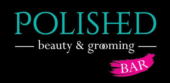 Polished_Grooming_Bar_Logo-02 (2).jpg