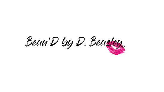 DBeasley logo.jpg