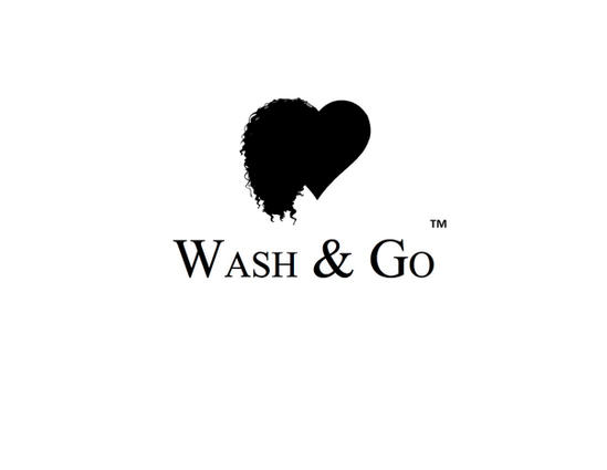 Wash&GoHairHeartLogo  ANN LEWIS .jpg