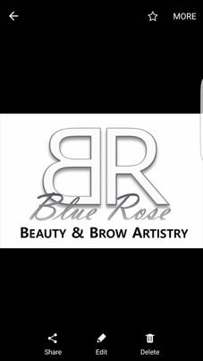 BLUE ROSE LOGO 2016.png