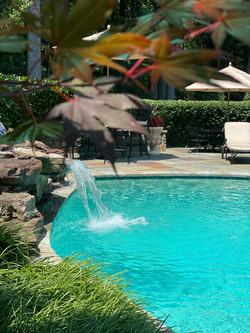 Pool 2.JPG