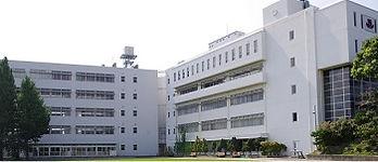 雲雀丘学園中学校.jpg