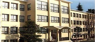 広島学院画像