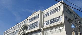 神戸龍谷中学校.jpg