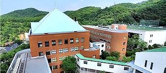 近畿大学附属和歌山画像