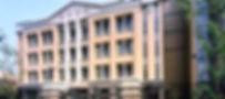西京高等学校附属画像
