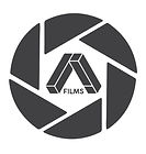 Aperture Logo.jpg