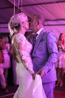 wedding update-2.jpg