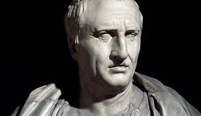 Ciceron.jpg