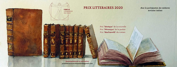 FB  Prix litteraire 2020 (1).png
