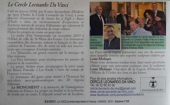 La Voce-20190409.jpg