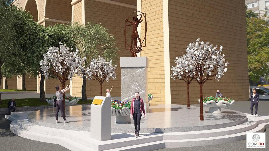 Monument  (2).jpeg