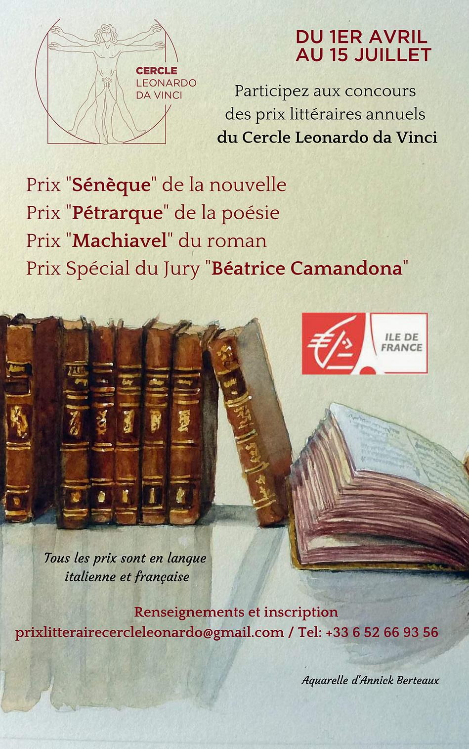 2021 Flyer Prix littéraire  IMAGE.png