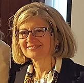 Emilia Gatto.JPG