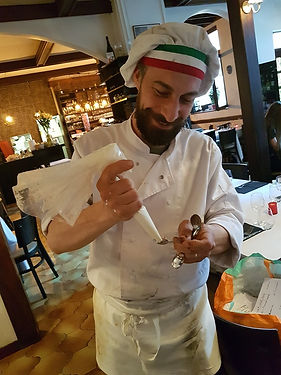 Le chef Simone.jpg