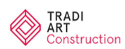 TradiArt.png