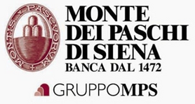 Logo_MontePaschiSienna.png