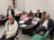 23 oct 2018 1ere reunion symposium.jpg