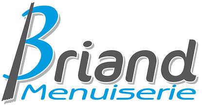 Logo_Briand_Menuiserie_x200.jpg