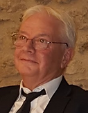 JC Boeri.png