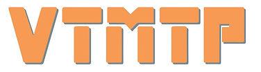 VTMTP.jpg