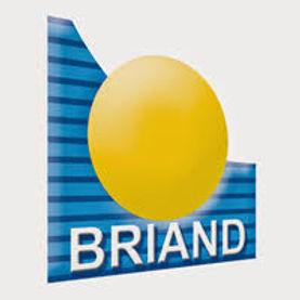 Briand.jpg