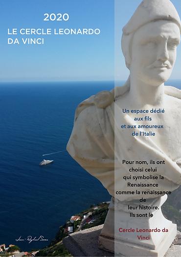 Retro 2020 Cercle Leonardo da Vinci.png