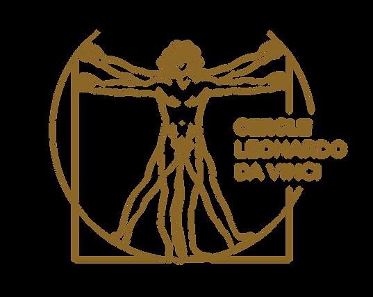 LOGO_CERCLE_LDV-03.png