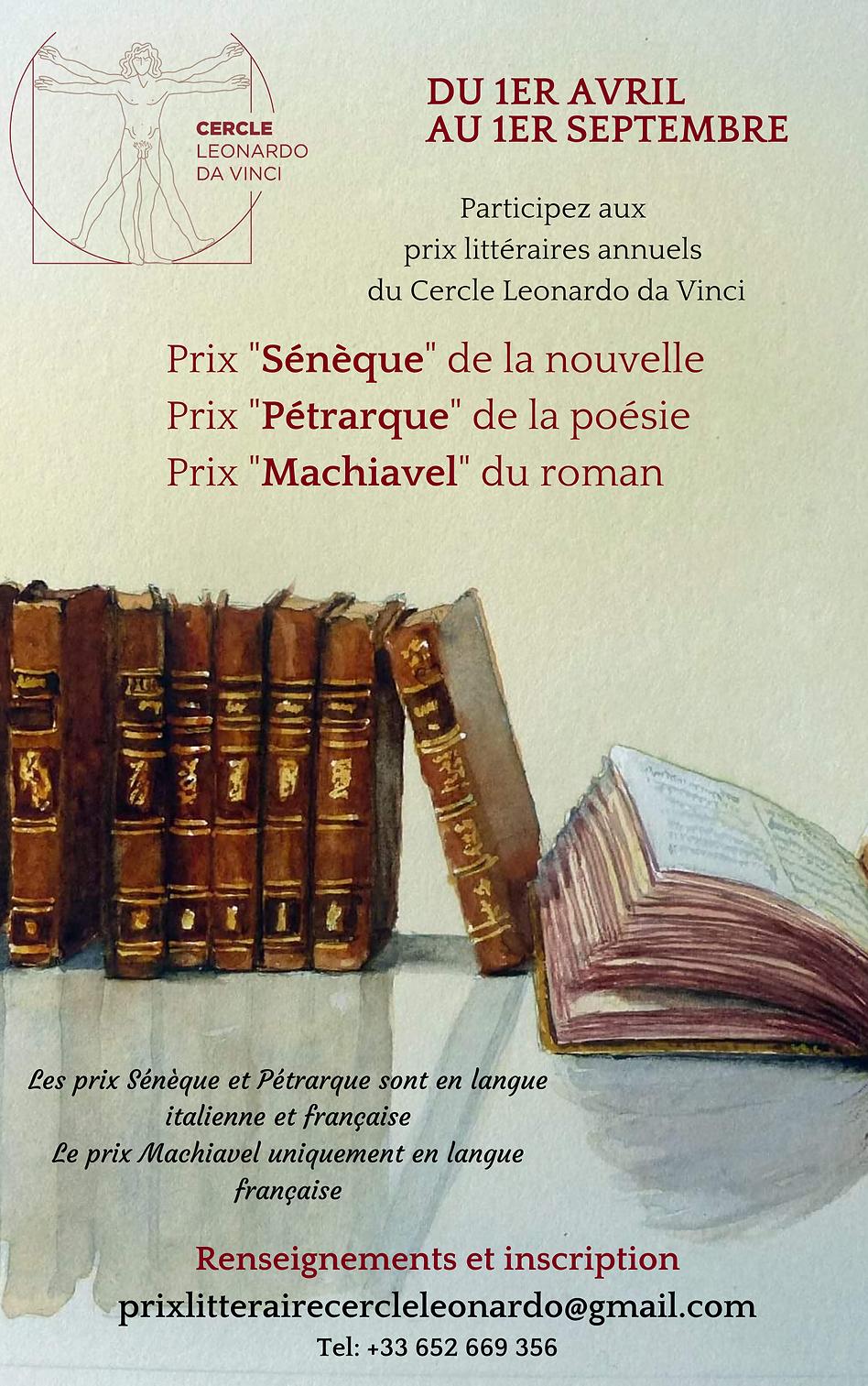 Flyer Prix litteraire .png