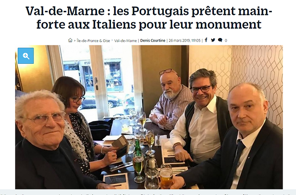 Le Parisien Portugais.png