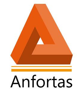 Anfortas.png
