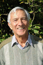José Boutaric.jpg