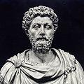 Lucius Quinctius Cincinnatus.jpg