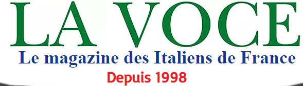 La Voce.png