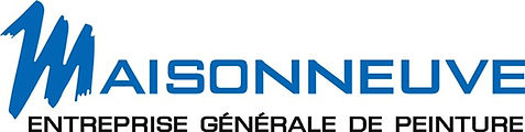 logo maisonneuve.jpg