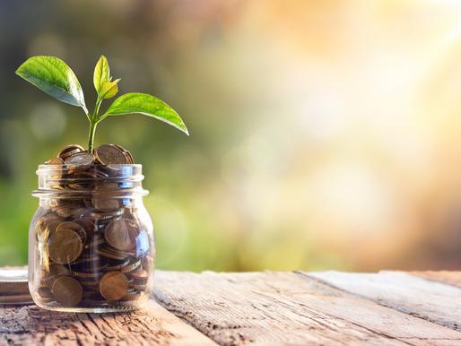 Decreto Cura Italia 18/2020: le misure a sostegno della liquidità delle imprese