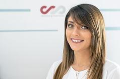 Team Studio Pennisi & Partners - Roberta Celentano