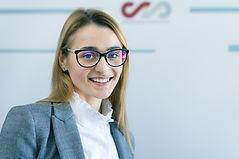 Team Studio Pennisi & Partners - Angela Capozzoli