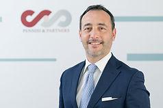 Team Studio Pennisi & Partners - Giulio Pennisi