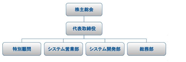 DD1D.jpg