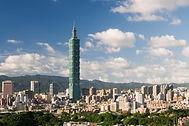(仮)2019年社員旅行(台湾)