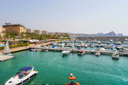 hotel and marina.jpg