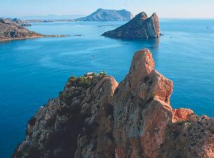Aguilas coast.jpg