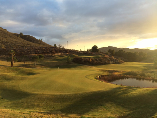 Lorca Golf (3).JPG
