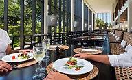El Encinar de Sotogrande restaurant (3).