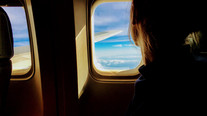 Can you cure a fear of flying?
