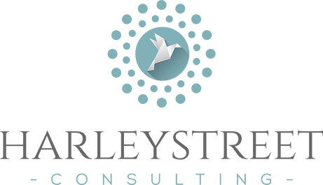 Harley Street Consulting