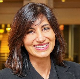 Meera Mehat: Hypnotherapist and NLP Practitioner at Harley Street Consulting