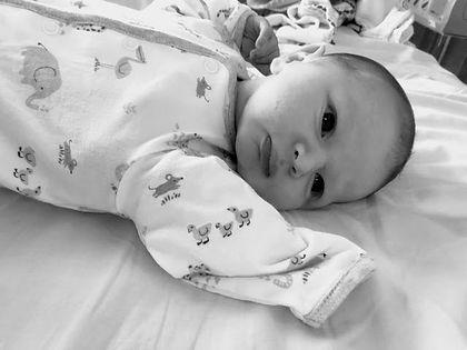 newborn baby nate.jpeg