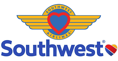 southwest-airlines-logo-southwest-airlin